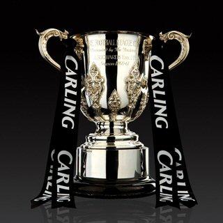 league-cup.jpg