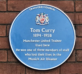 curry-tom-plaque.jpg