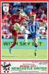 2016-17-BRISTOL-CITY-v-NEWCASTLE-UNITED-20th-August-2016